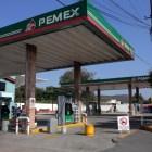 Recomienda PROFECO no comprar gasolina en estación de Mariscala