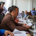 Concluye Ayuntamiento de asignar 57 MDP del ramo 33 fondo 3 para obras públicas