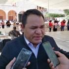 Delitos de alto impacto disminuyen en la Mixteca: Vicefiscal