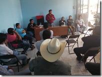 Arrancarán próxima semana rehabilitación del Rastro Municipal, edgar 1