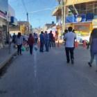 Implementan programa piloto de movilidad en calle Zaragoza