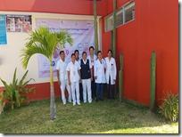 Certificación de hospital de Tamazola (2)