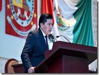 Cesar Morales Niño