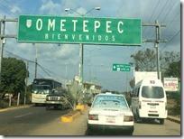 Seguridad Pública Detienen en Guerrero a presunto implicado en asesinato que ocurrió en Tlaxiaco