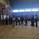Válida IEEPCO asambleas comunitarias en la Mixteca