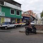 Verifica dirección de Salud prostitución ilegal en centro de Huajuapan