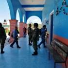 Yucuquimi entablará diálogo con Tezoatlán para el pago de recursos