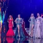 Miss Global 2020 fue un fraude y se evitó su validación en Oaxaca: Representante de México