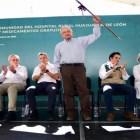Inaugurará presidente López Obrador pavimentación de caminos rurales en la Mixteca