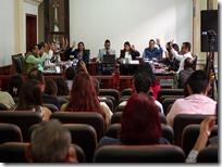 Expo Artesanal y Agro Productora Huajuapan 2020 promoverá productos locales