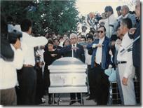 Luis Guevara Camacho (2)