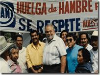 Luis Guevara Camacho (5)
