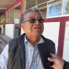 Denuncian irregularidades en obra pública de Santa María Camotlán