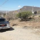 Seguridad Pública; Trasladan a elemento de la Guardia Nacional que falleció en Santiago Huajolotitlán