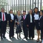 Continúa PRI proceso de expulsión del ex diputado Vera Carrizal