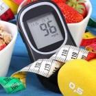 Diabetes: principal padecimiento atendido en la Mixteca por la UNEME EC