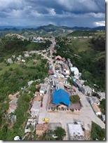 San Luis Morelia