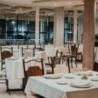 Disminuye 70 a 60% las ventas en el sector restauranteros y de alimentos