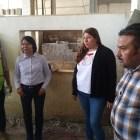 Supervisa SEDAPA trabajos a nivel municipal y estatal