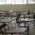 Decreta SEP receso en actividades escolares por coronavirus