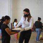 La Entrevista; Presidenta de Nochixtlán
