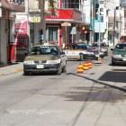 SEGURIDAD PÚBLICA: Intentan secuestrar a dueño de comercio en Huajuapan