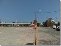 Autoriza cabildo reapertura del tianguis en Huajuapan