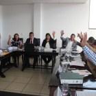 Ayuntamiento de Huajuapan brindará 560 estímulos a estudiantes sobresalientes