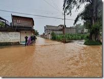 Afectaciones por lluvias (2)