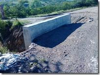 Carretera Cacaloxtepec Tezoatlan (2)