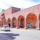 Instalan refugios en Huajuapan