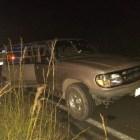 SEGURIDAD PÚBLICA: Un muerto y dos lesionados fue el saldo de una emboscada en Juxtlahuaca