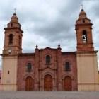 Finaliza año con entrega de dos monumentos históricos dañados por el sismo