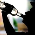 Grupo de alcohólicos anónimos cumple su 4° aniversario
