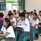 """IEEPO presente en el 'Boot Camp """"Todos Conectados Conalep 2021"""""""