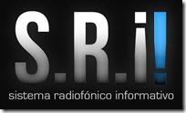 SRI-8-3