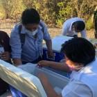 Este jueves inicia vacunación anticovid a adultos mayores en Huajuapan