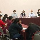 Gobierno de Oaxaca y normalistas alcanzan acuerdo en favor de la paz y el orden