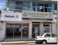 Se-prev-apertura-de-nuevas-oficinas-del-Monte-de-Piedad-en-prximas-semanas