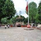 Efectuaran sesión solemne por el CCIX aniversario del Rompimiento del Sitio de Huajuapan