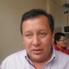 Raúl Sánchez Peña, nuevo representante de la Asociación Mexicana de Hoteles y Moteles en la Mixteca