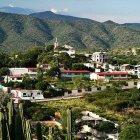 TEPJF ratificó triunfo de PSI en Ahuehuetitla, Puebla