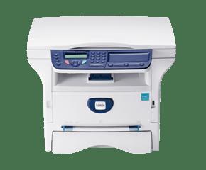 Phaser 3100MFP, Multifunction Black And White Printers: Xerox