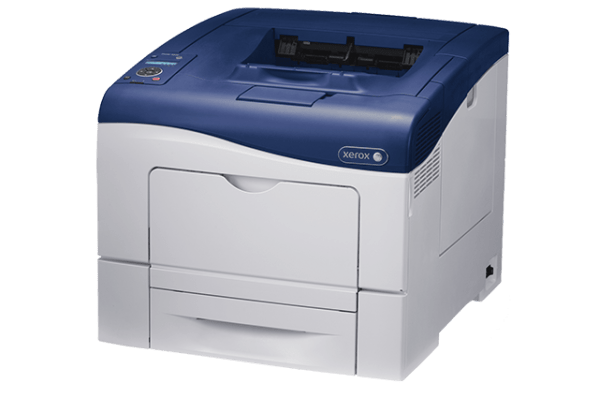 Phaser 6600, Colour Printers: Xerox