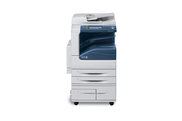 XEROX WORKCENTRE 5325 DRIVER DOWNLOAD FREE