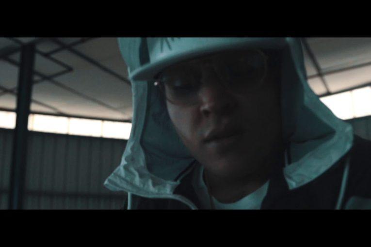 DARELL x BRYTIAGO – TO EL MUNDO MATA GENTE (VIDEO OFFICIAL)