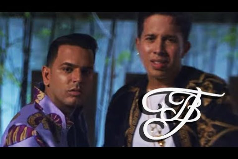 TITO EL BAMBINO ft DE LA GHETTO – DILE LA VERDAD (VIDEO OFICIAL)