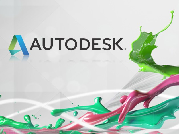 Resultado de imagem para Autodesk