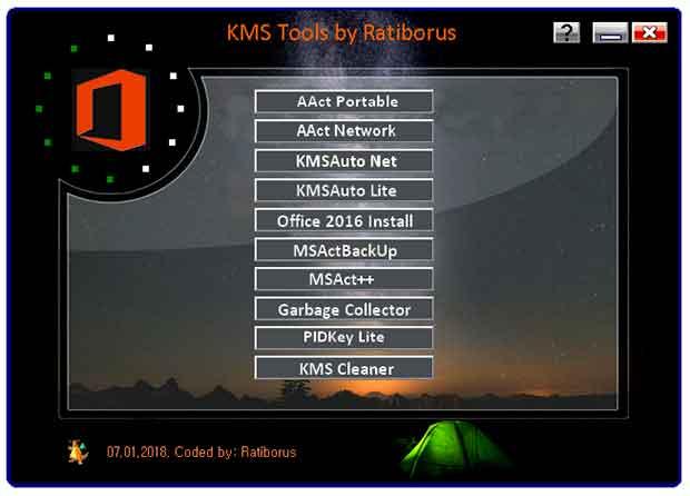 Image result for kmsauto net 2020 crack