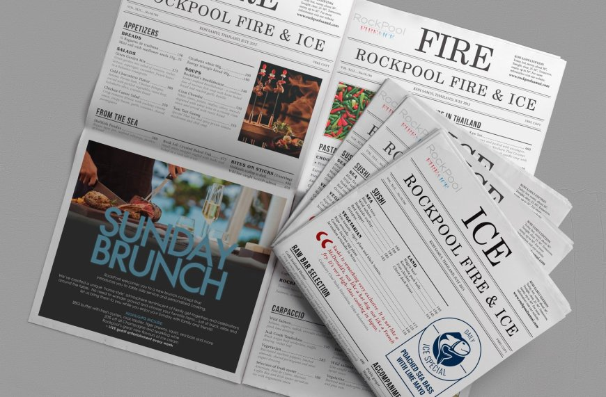 cetak-koran-online-jakarta